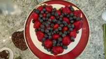 Sweet Hearts...